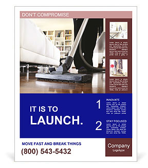 0000072661 Poster Template