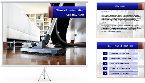 0000072661 PowerPoint Template