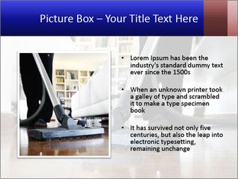 0000072661 PowerPoint Templates - Slide 13