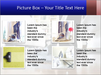 0000072661 PowerPoint Templates - Slide 14
