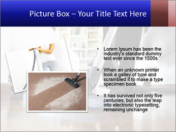 0000072661 PowerPoint Templates - Slide 20