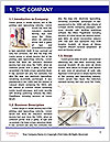 0000072661 Word Template - Page 3