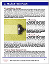 0000072661 Word Template - Page 8