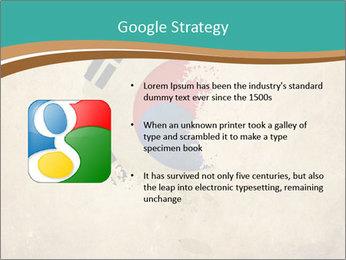 0000072662 PowerPoint Template - Slide 10