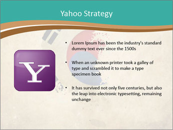 0000072662 PowerPoint Template - Slide 11