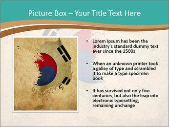 0000072662 PowerPoint Template - Slide 13