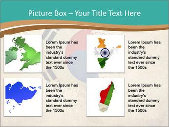 0000072662 PowerPoint Template - Slide 14