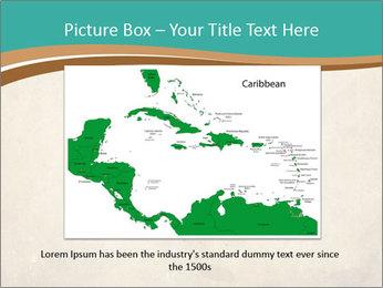 0000072662 PowerPoint Template - Slide 15