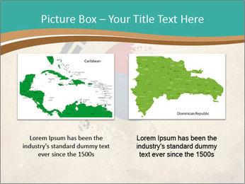 0000072662 PowerPoint Template - Slide 18