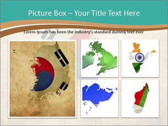 0000072662 PowerPoint Template - Slide 19