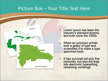 0000072662 PowerPoint Template - Slide 20