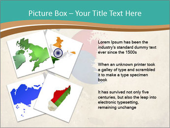 0000072662 PowerPoint Template - Slide 23