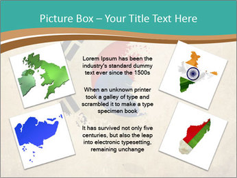 0000072662 PowerPoint Template - Slide 24