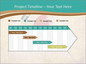 0000072662 PowerPoint Template - Slide 25