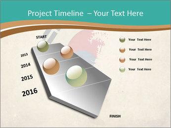 0000072662 PowerPoint Template - Slide 26