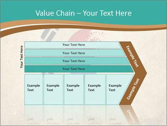 0000072662 PowerPoint Template - Slide 27