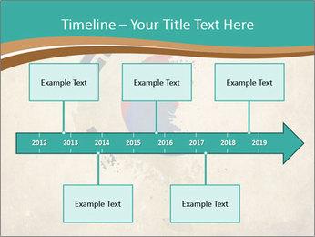 0000072662 PowerPoint Template - Slide 28