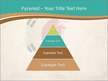 0000072662 PowerPoint Template - Slide 30