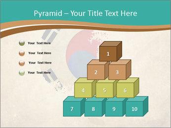 0000072662 PowerPoint Template - Slide 31