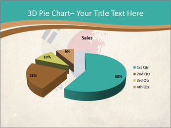 0000072662 PowerPoint Template - Slide 35