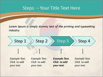 0000072662 PowerPoint Template - Slide 4