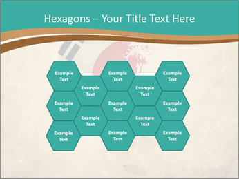 0000072662 PowerPoint Template - Slide 44