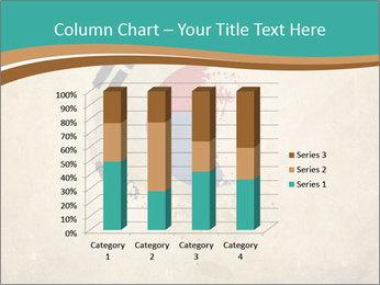 0000072662 PowerPoint Template - Slide 50