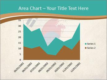 0000072662 PowerPoint Template - Slide 53
