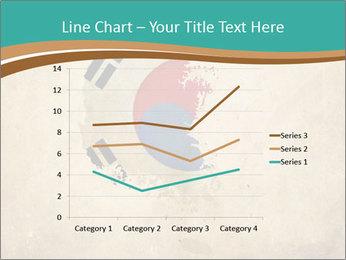 0000072662 PowerPoint Template - Slide 54