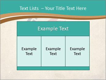 0000072662 PowerPoint Template - Slide 59