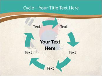 0000072662 PowerPoint Template - Slide 62