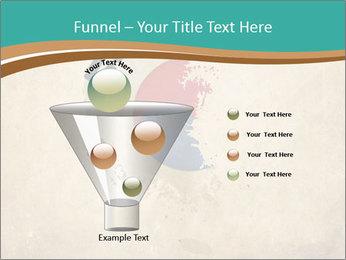 0000072662 PowerPoint Template - Slide 63