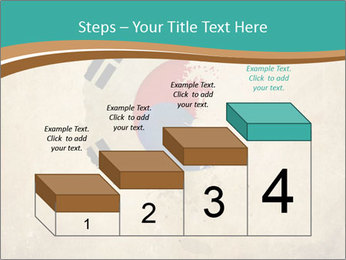 0000072662 PowerPoint Template - Slide 64