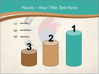 0000072662 PowerPoint Template - Slide 65
