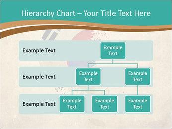0000072662 PowerPoint Template - Slide 67