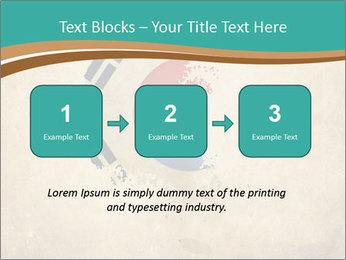 0000072662 PowerPoint Template - Slide 71
