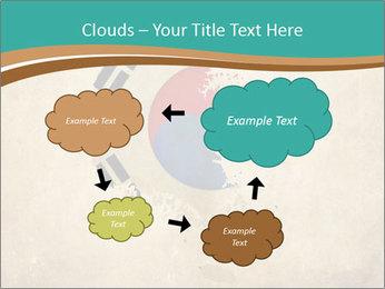 0000072662 PowerPoint Template - Slide 72