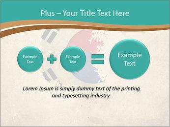 0000072662 PowerPoint Template - Slide 75