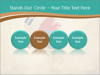 0000072662 PowerPoint Template - Slide 76