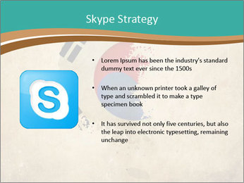 0000072662 PowerPoint Template - Slide 8