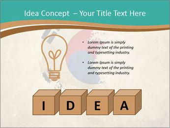 0000072662 PowerPoint Template - Slide 80