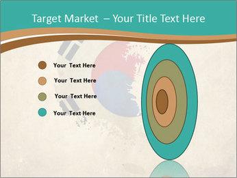 0000072662 PowerPoint Template - Slide 84