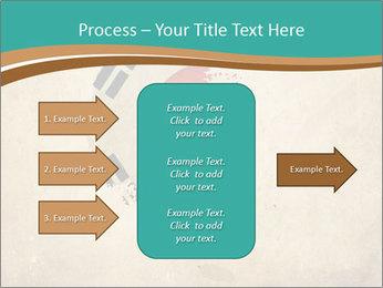 0000072662 PowerPoint Template - Slide 85