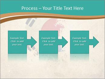 0000072662 PowerPoint Template - Slide 88