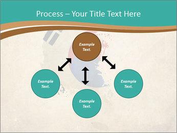 0000072662 PowerPoint Template - Slide 91