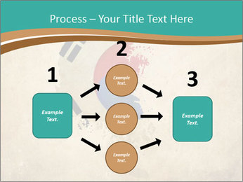 0000072662 PowerPoint Template - Slide 92