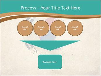 0000072662 PowerPoint Template - Slide 93