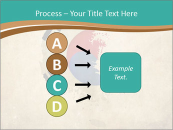 0000072662 PowerPoint Template - Slide 94