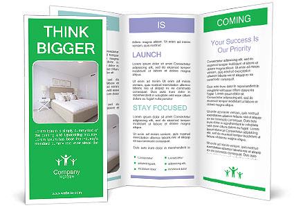 0000072663 Brochure Template