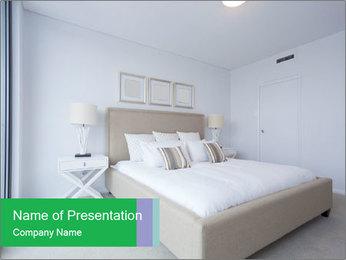 0000072663 PowerPoint Template - Slide 1
